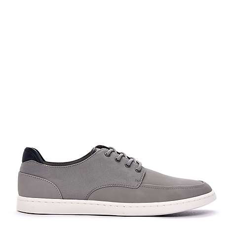 Zapatos casuales Thurne