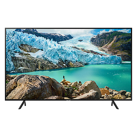 Televisor 65 pulgadas 4K Ultra HD LED Smart TV UN65RU7100KXZL