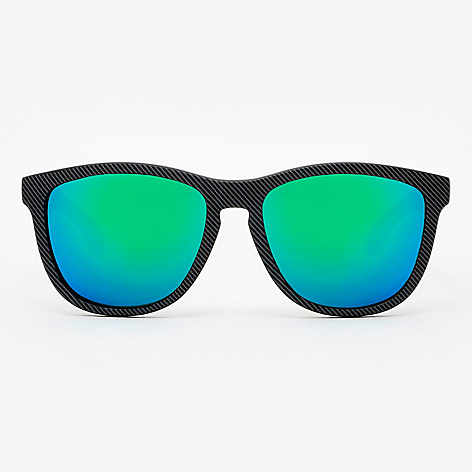 Gafas Carbono Emerald One