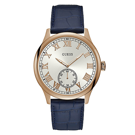 Reloj Cambridge W1075G5