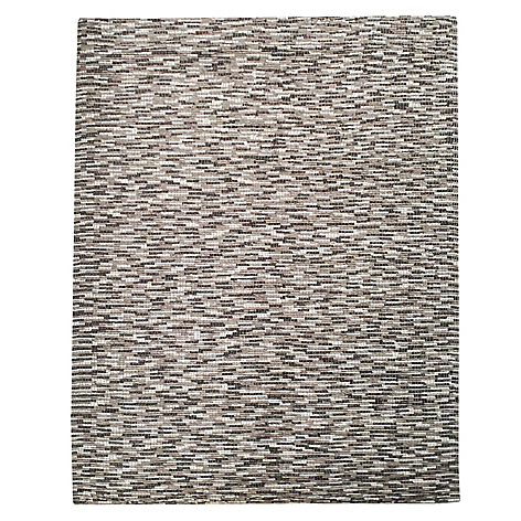 Tapete 300 x 250 cm Tom Taupe