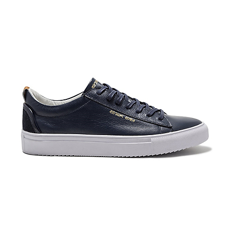 Tenis Azul King Pieces Buchem