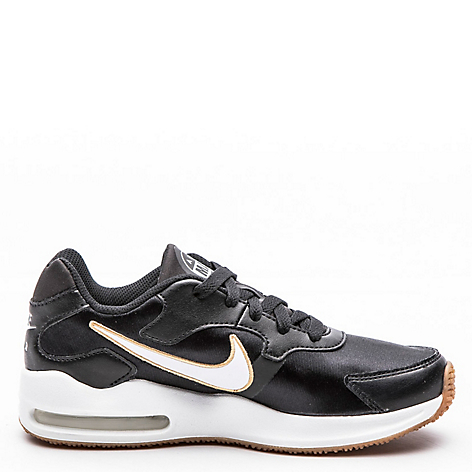 Tenis Moda Mujer Wmns Air Max Guile