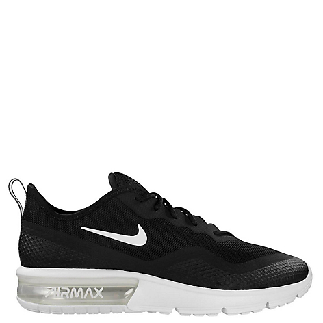 Tenis Running Hombre Air Max Sequent 4.5