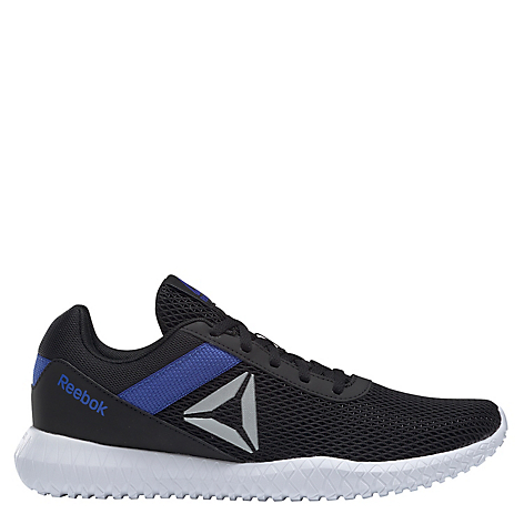 Tenis Training Hombre Reebok Flexagon Energy Tr