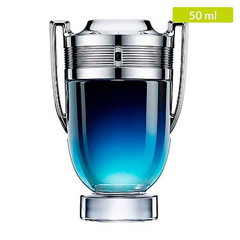 Perfume Invictus Legend Eau de Parfum 50 ml