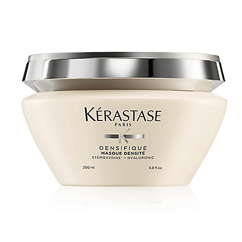 Mascarilla Densifique 200 ml