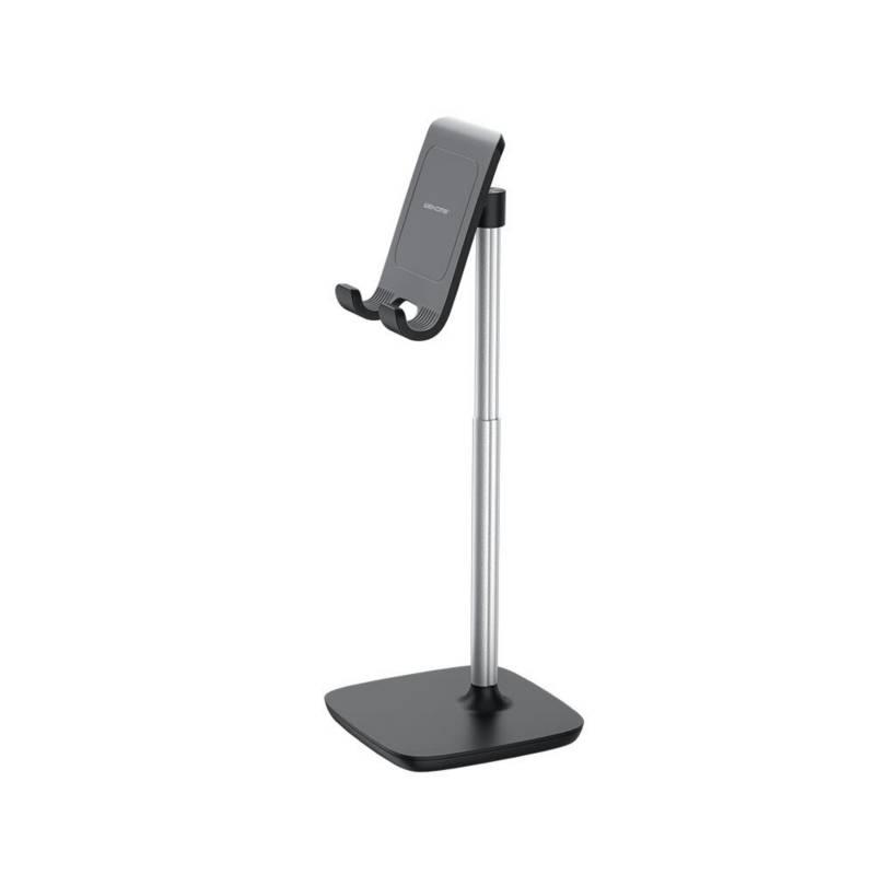 WK DESIGN - Soporte de escritorio para móvil/tablet