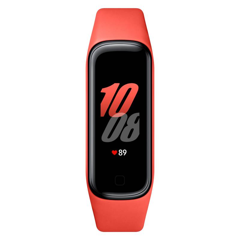 Samsung - Smartwatch Samsung Galaxy Fit 2