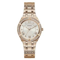 Guess - Reloj Mujer Guess Cosmo
