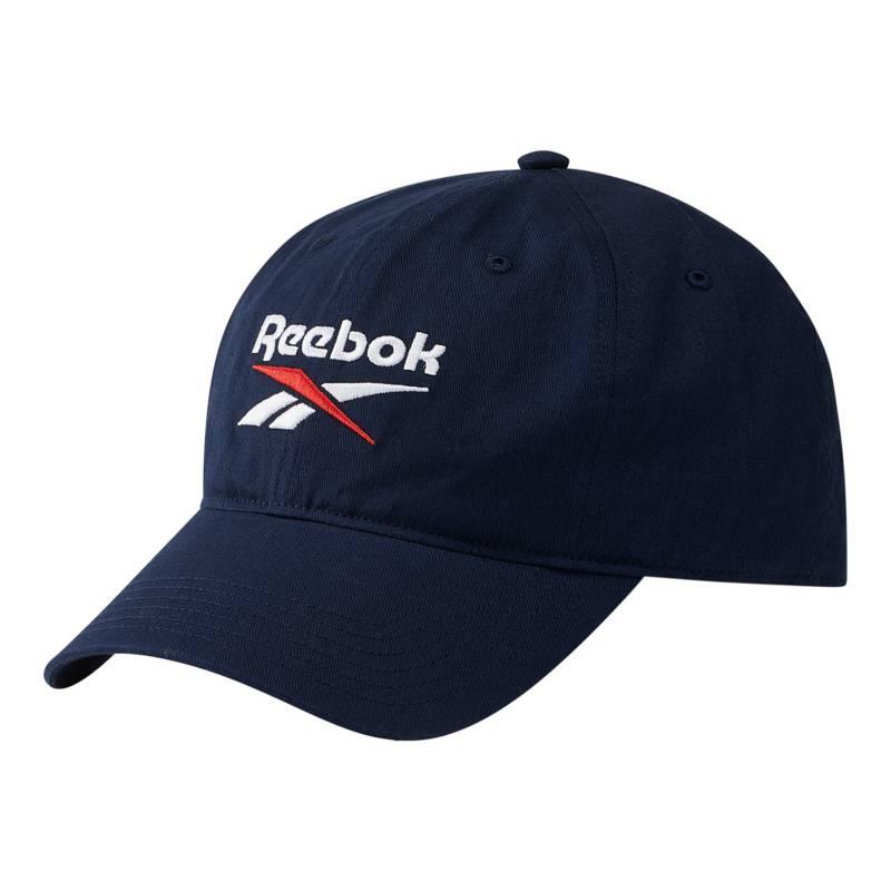 Reebok - Gorra Deportiva Reebok