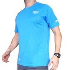 Everlast - Camiseta everlast hombre