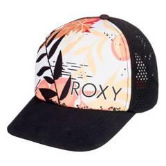 ROXY - Gorra Roxy Live By The Sun