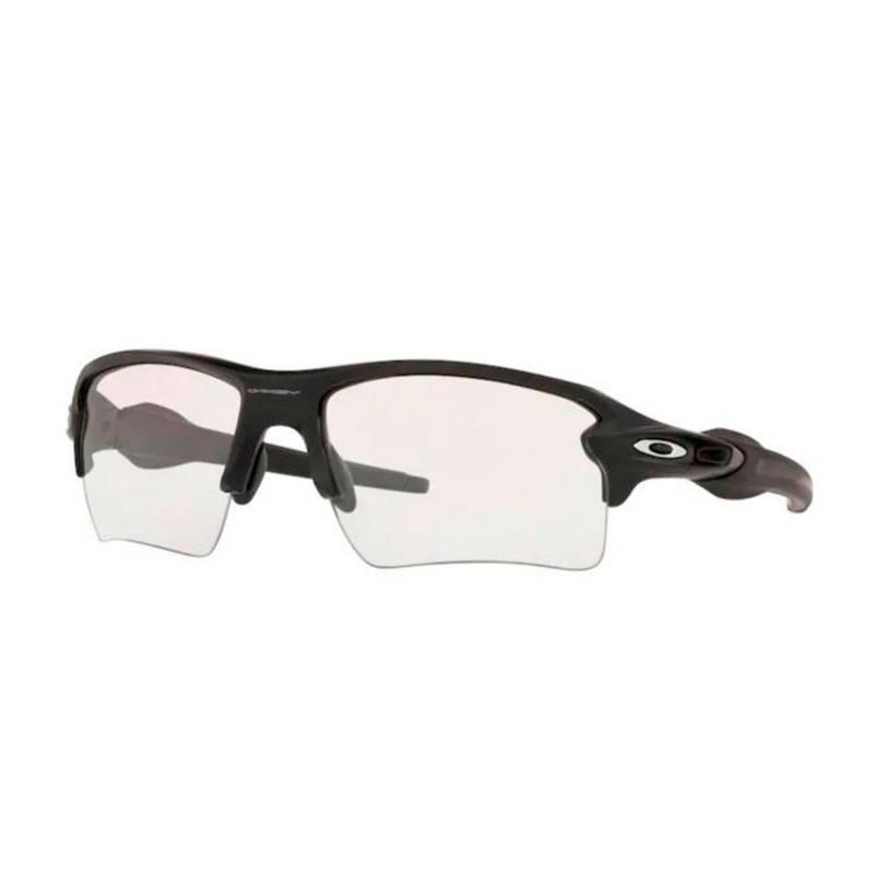 Oakley - Gafas de Sol Oakley Flak 2.0