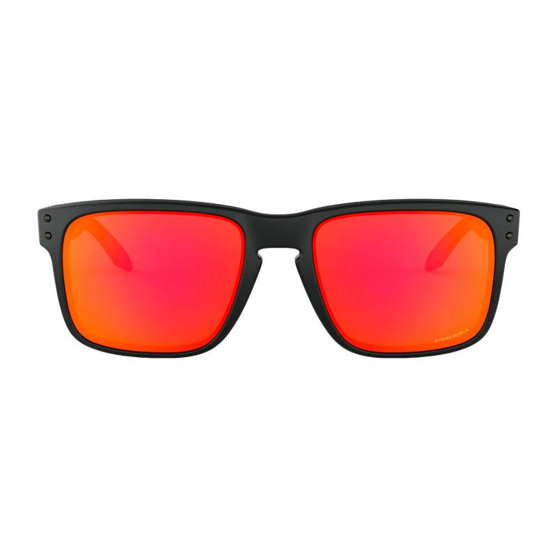 Oakley - Gafas de Sol Oakley Holbrook