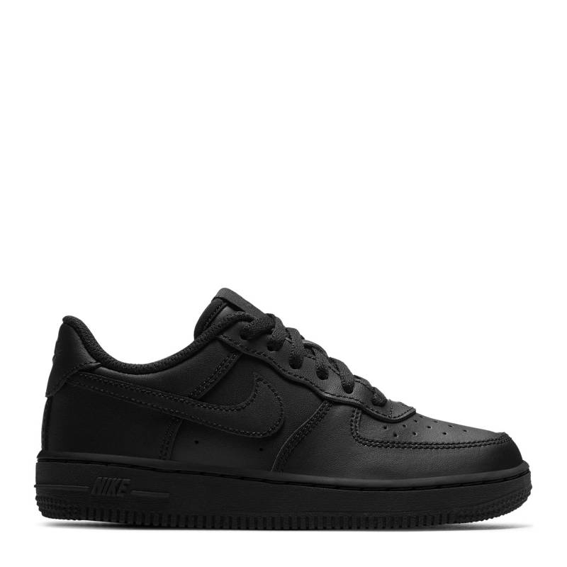 Nike - Tenis Nike Unisex Moda Air Force 1