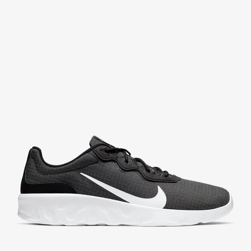 Nike - Tenis Nike Hombre Moda Explore Strada