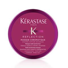 Kerastase - Mascarilla Chromatique Finos Travel Size 75 ml