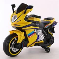 Home Sale - Moto eléctrica para niños superdeportiva 2 a 8 añ