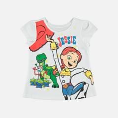 Disney - Camiseta caminadora toy story