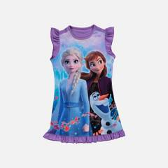 Disney - Batola niña frozen