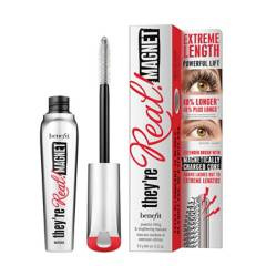 Benefit - Pestañina They're Real! Magnet de Alargado Extremo & Efecto Lifting