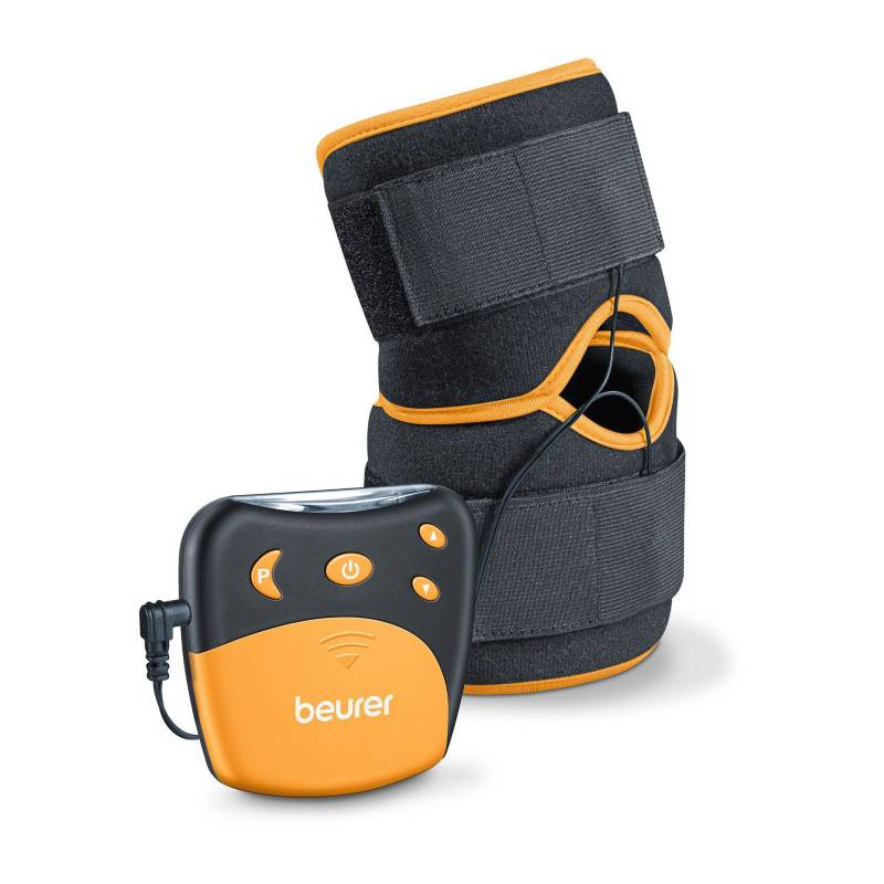 Beurer - Electroestimulador tens p/ rodilla y codo em 29