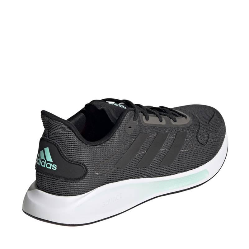 junio Museo Guggenheim puntada  Adidas Tenis Adidas Hombre Running Galaxar Run - Falabella.com