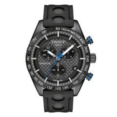 Tissot - Reloj Hombre Tissot Couturier Gmt