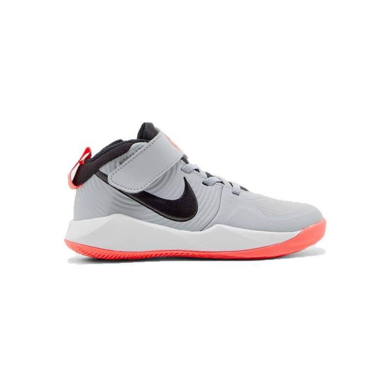 Divertidísimo Psicológico gatear  Nike Tenis nike niño aq4225-007 - Falabella.com