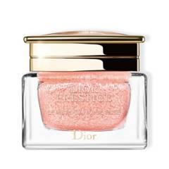 Dior - Tratamiento Antiedad Dior Prestige Le Micro-Caviar de Rose 75 ml