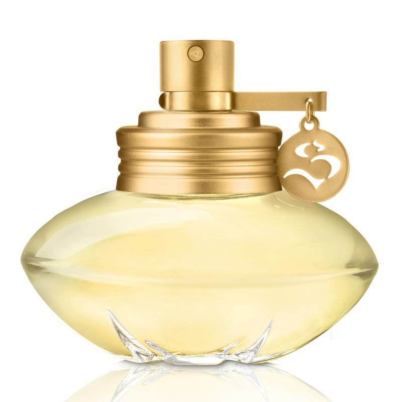 Shakira - Perfume Shakira S by Shakira Mujer 50 ml EDT