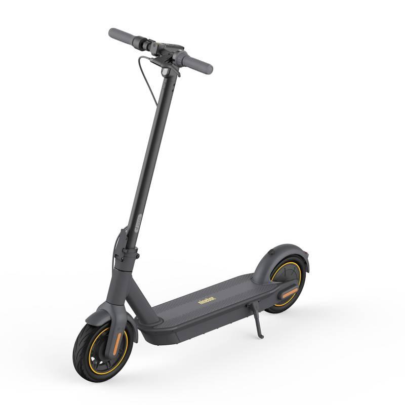 Ninebot Segway - Scooter Kick Segway MAX G30