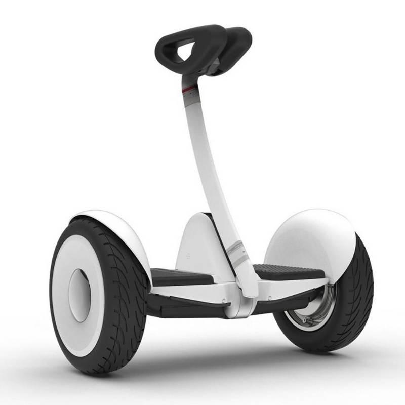 Ninebot Segway - Scooter Ninebot SB 16 Km/h