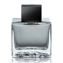 Perfume Seduction in Black for Men 100 ml