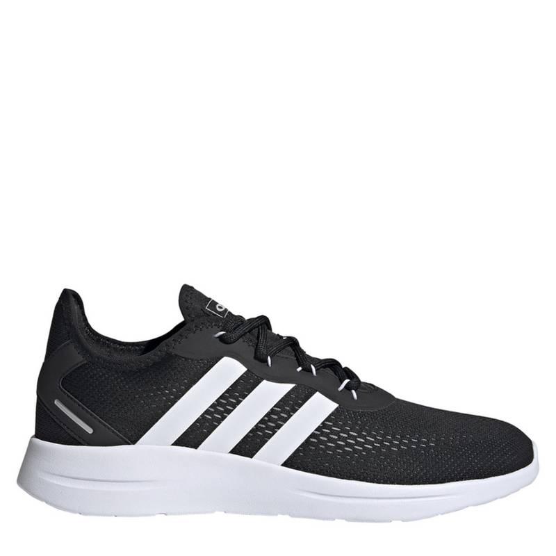 Adidas - Tenis Adidas Hombre Moda Lite Racer Rbn 2.0