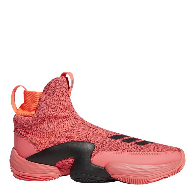 Adidas - Tenis Adidas Hombre Basketball N3XT L3V3L 2020