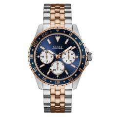 Guess - Reloj Hombre Guess Odyssey