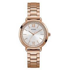Guess - Reloj Mujer Guess Posh