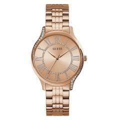 Guess - Reloj Mujer Guess Royal