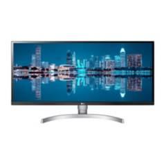 LG - Monitor lg ultrawide 34 ips altavoces freesync