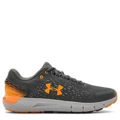 Under Armour - Tenis Under Armour Hombre Running Charged Rogue 2