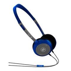 Maxell - Audífonos Hp-200 Headband