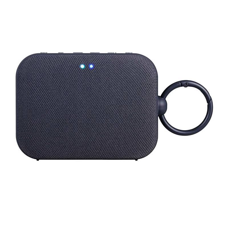 LG - Parlante LG XBoom Go PM1 Bluetooth