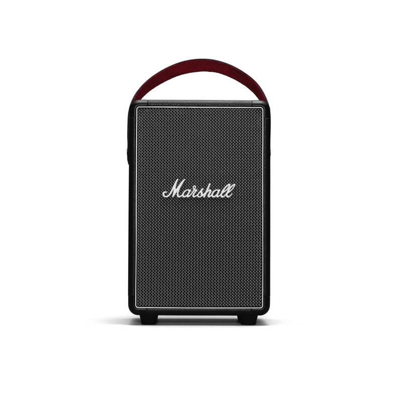 Marshall - Parlante Marshall Tufton Bluetooth