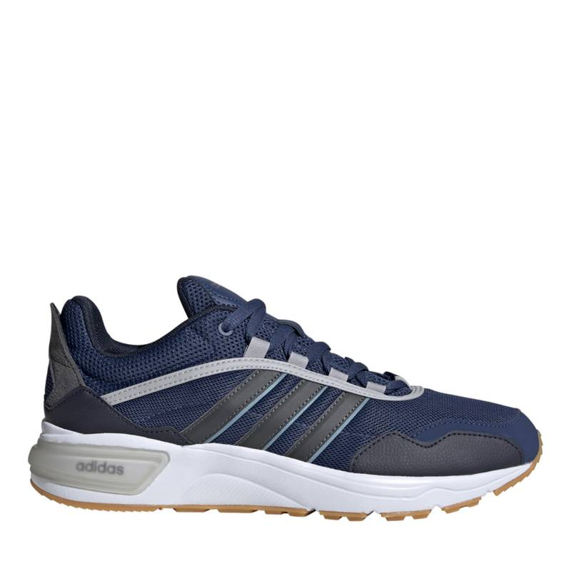 Adidas - Tenis Adidas Hombre Moda 9TIS Runner