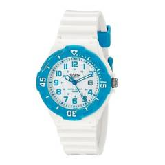 Casio - Reloj Casio Mujer