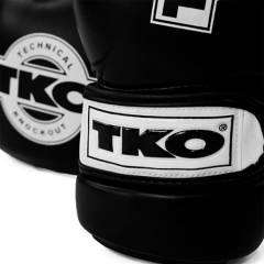 TKO - Guantes de Entrenamiento 16 oz
