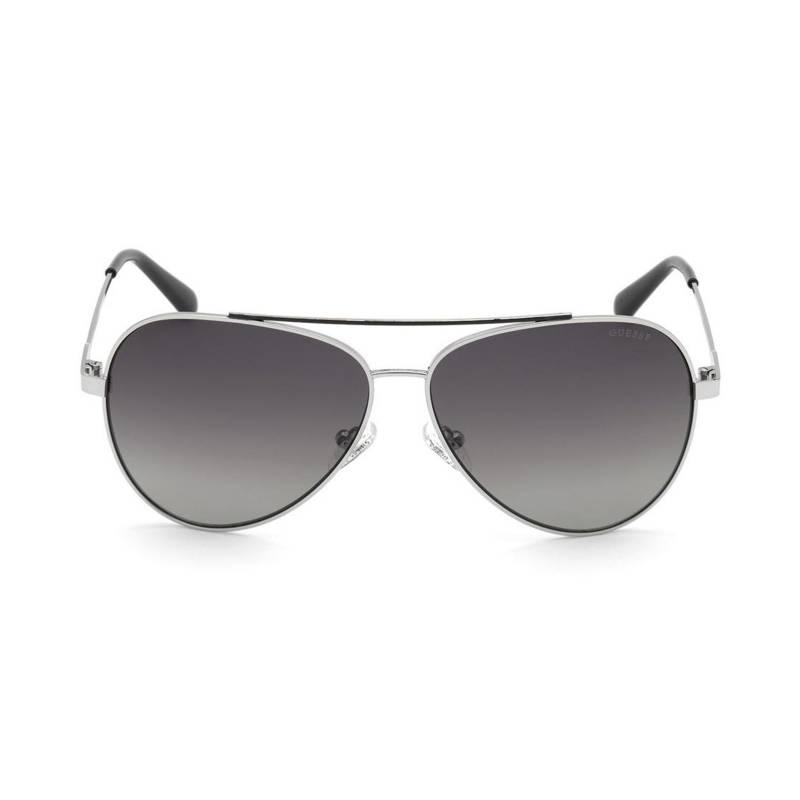 Guess - Gafas de sol Guess