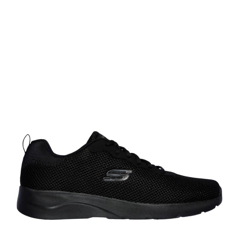 Skechers - Tenis Skechers Hombre Training Dynamight 2.0 - Rayhill